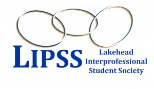 LIPSS logo