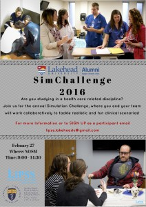SimChallenge2016